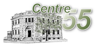 Center55Logo